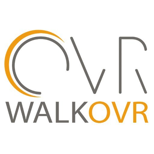 WalkOVR