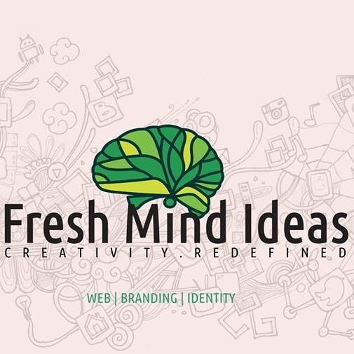 Fresh Mind Ideas