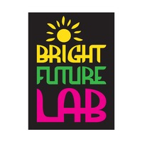 Bright Future Lab
