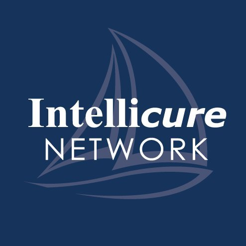 Intellicure, Inc.