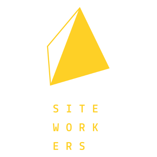 Siteworkers