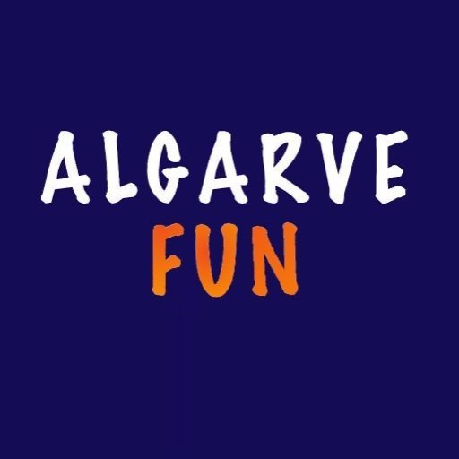 Algarve Fun