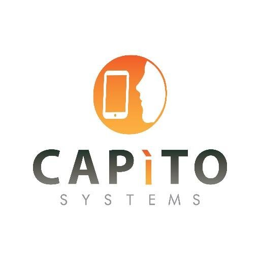 Capito Systems