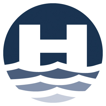 Harbor Technologies