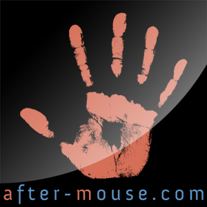 AFTER-MOUSE