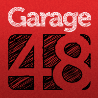 Garage48 Foundation