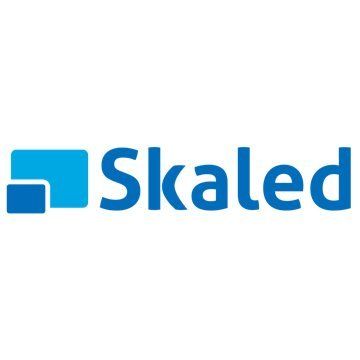 Skaled Consulting