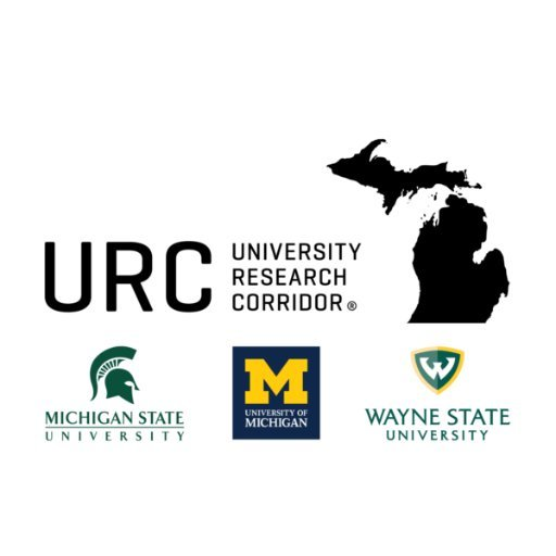 Michigan's URC