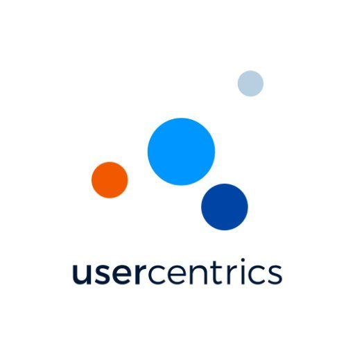 THE PRIVACY BUTTON by Usercentrics