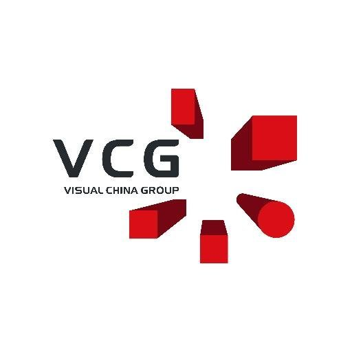 Visual China Group