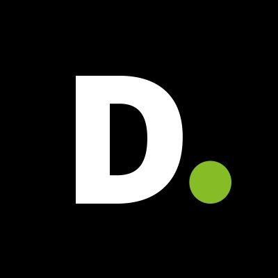 Deloitte Consulting S&O