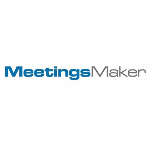 Meetings Maker