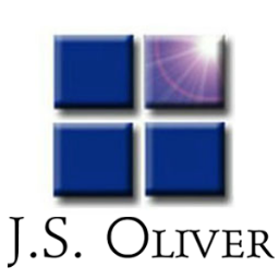 J.S. Oliver Capital Management