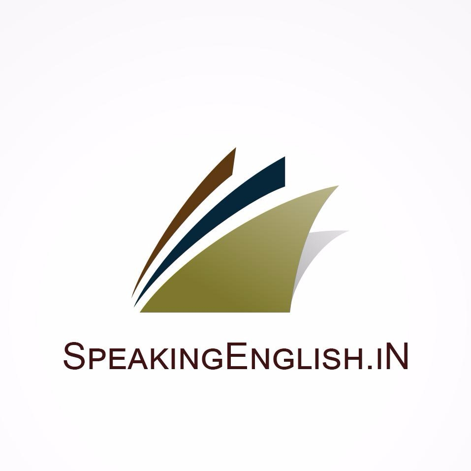 SpeakingEnglish.iN