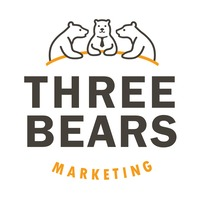 Three Bears Marketing