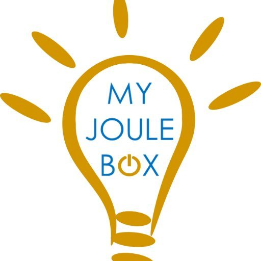 MyJouleBox