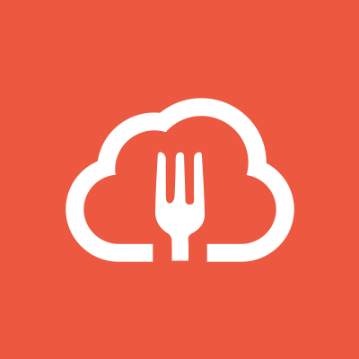 Recipe Cloud