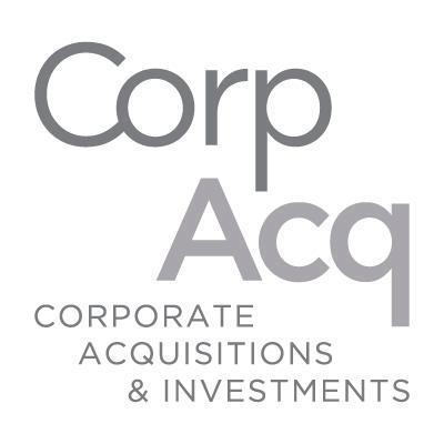 CorpAcq Ltd