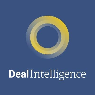 Deal Intelligence
