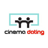 Cinema Dating