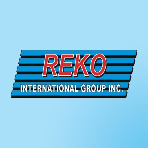 Reko International