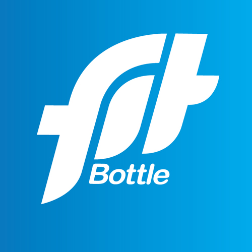 Fit Bottle