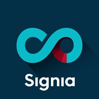 Signia Group