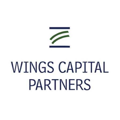 Wings Capital