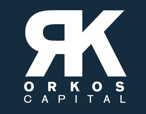 Orkos Capital