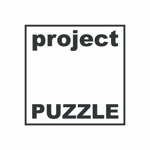 Project Puzzle