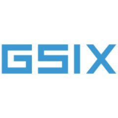 g6Solutions