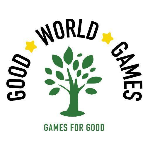 Good World Games