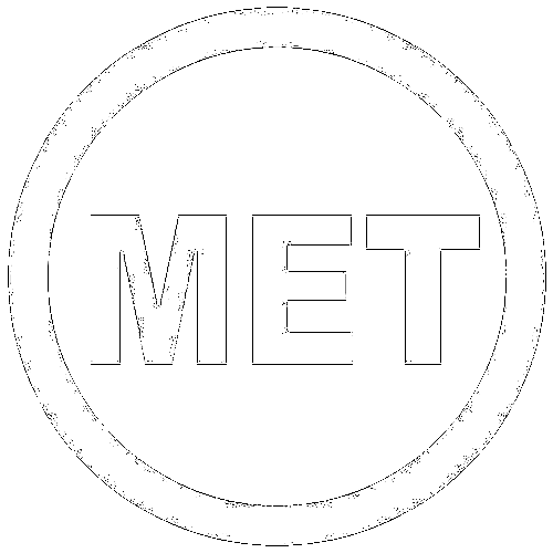 MET Laboratories, Inc.