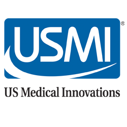 USMedicalInnovations