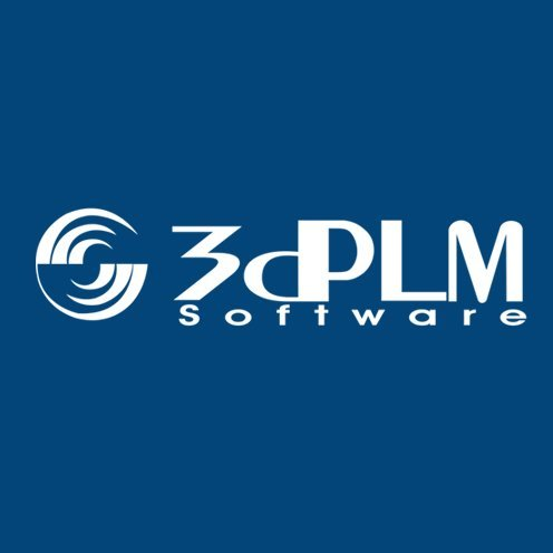3DPLM Software Solutions Ltd.