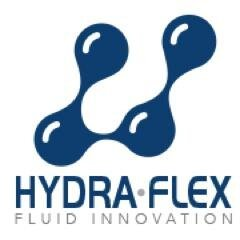 Hydra-Flex, Inc.