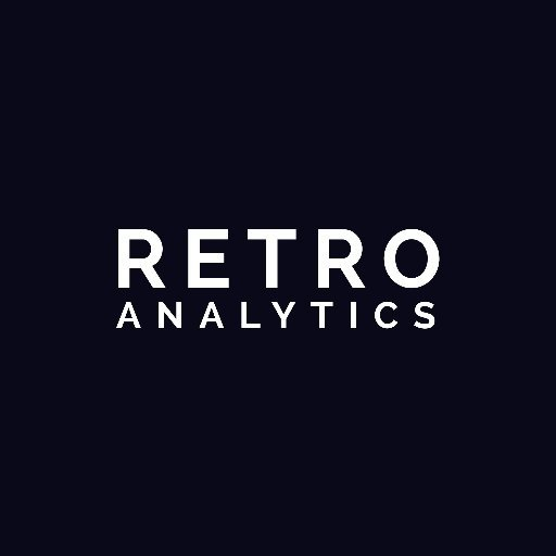 Retro Analytics
