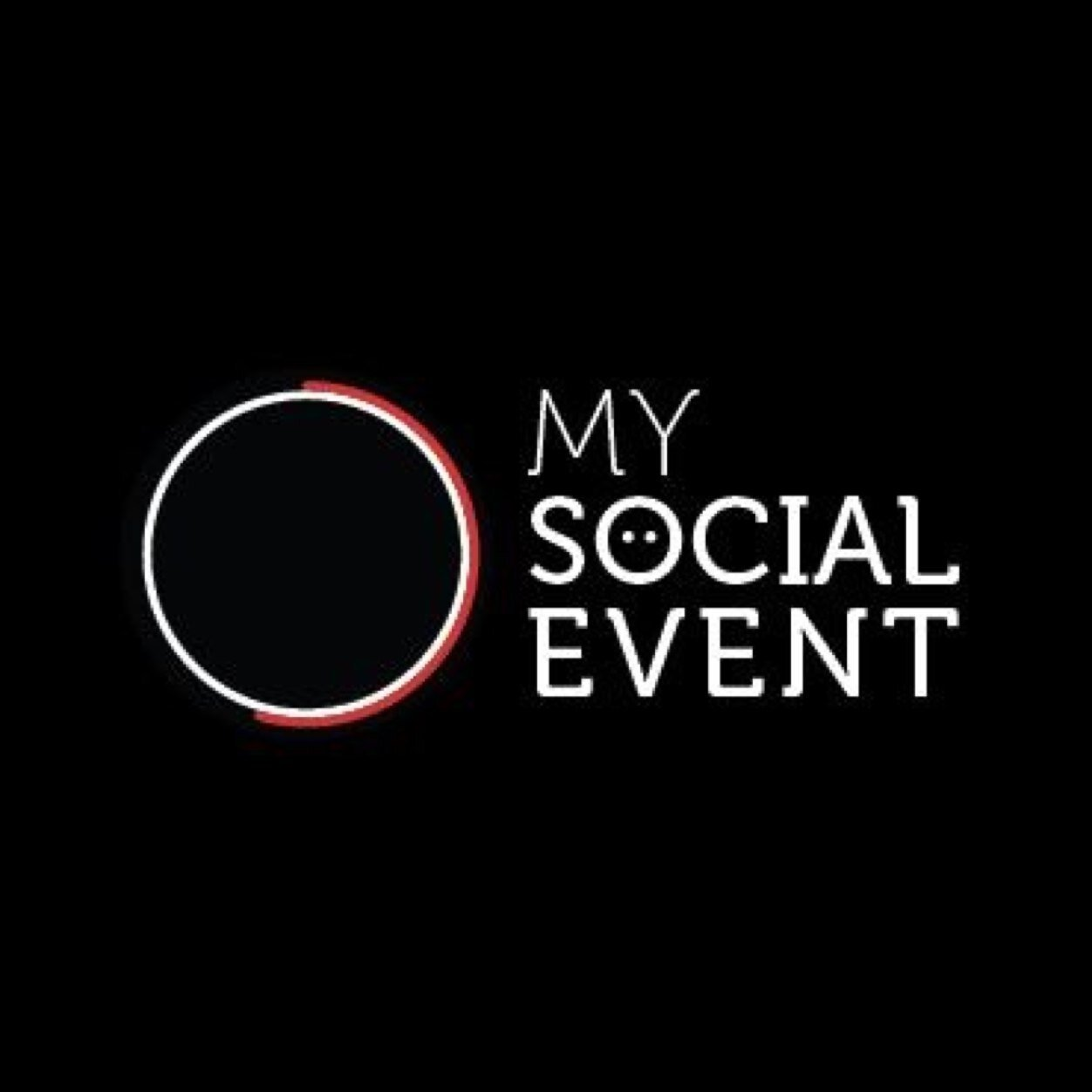 MY SOCIAL EVENT