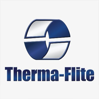Therma Flite