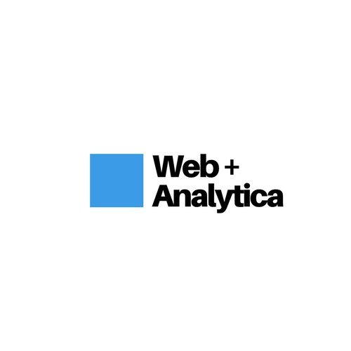 Web + Analytica