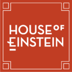 House of Einstein