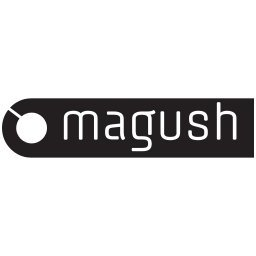 Magush