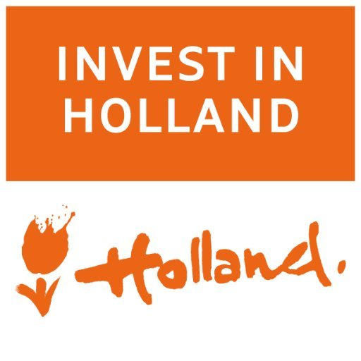 netherlands-ministry-of-economic-affairs
