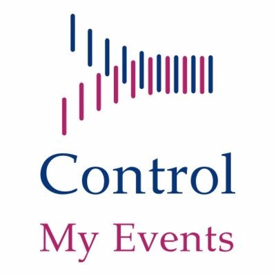 Control My Events
