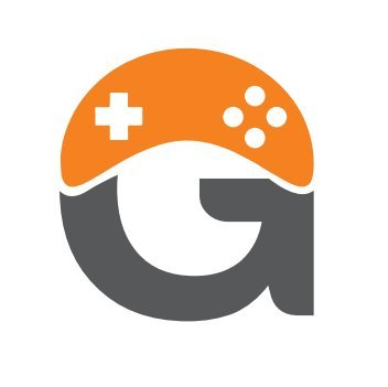 Gameflipapp
