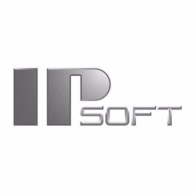 IPsoft Incorporated