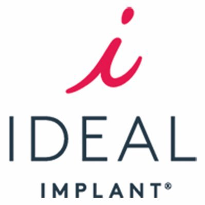 Ideal Implant