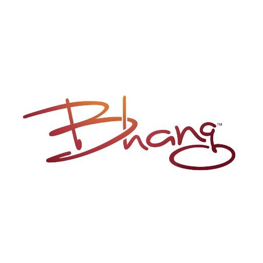 Bhang Chocolate Company