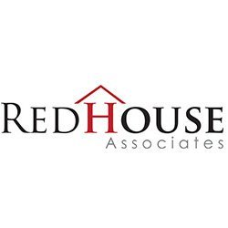 RedHouse Associates, LLC