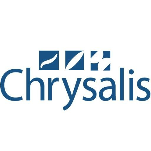 Chrysalis Ventures